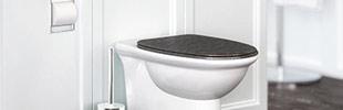 installation sanitaire orleans CP-ENERGIE