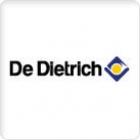 100€de remboursement sur les chaudieres De Dietrich VIVADENS