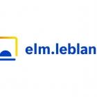 75€ remboursé sur la chaudiere ELM LEBLANC MEGALIS CONDENS