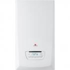 Promotion sur la chaudiere gaz à condensation saunier duval THEMAFAST CONDENS