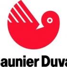 Promotion sur les chaudieres gaz saunier duval sur orléans