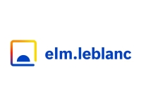 75€ rembourse sur la chaudiere ELM LEBLANC MEGALIS CONDENS