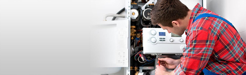 entretien chaudiere a orleans avec CP-ENERGIE