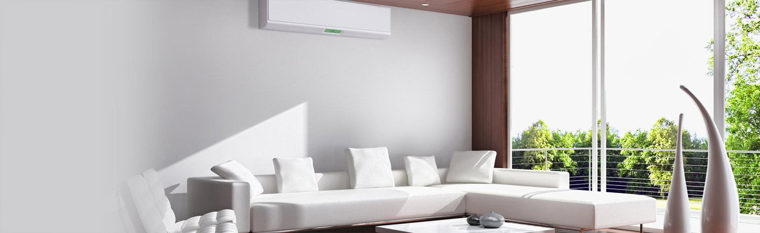 installation climatisation a orleans avec CP-ENERGIE